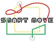 Smart_Move_Logo